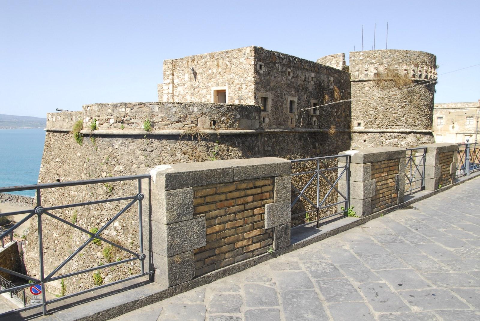 CastelloFT (2)