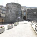CastelloFT (6)